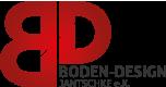 Boden-Design Jantschke e.K.